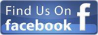 Find us on Facebook icon that serves as a link to Laurel Hill Mansion's Facebook page